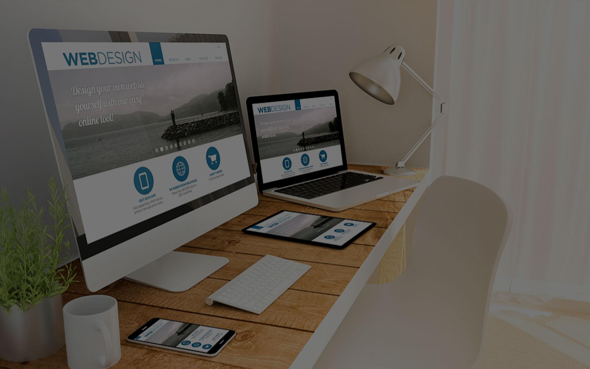 کسب و کار جدید با فروشگاه آنلاین