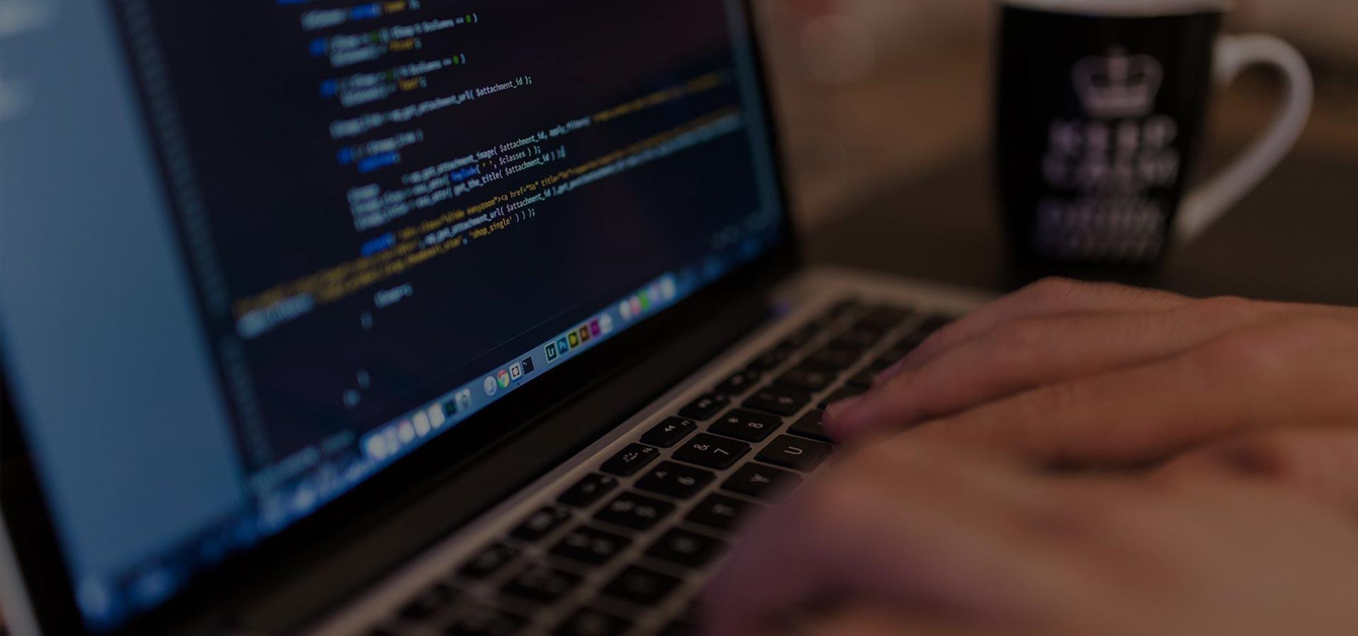طراحی تخصصی وب سایت ، حاصل ۱۰ سال تجربه