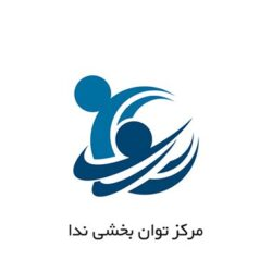 logo-design-02