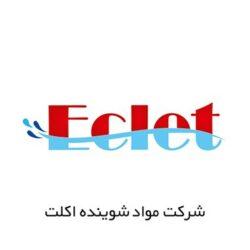 logo-design-08