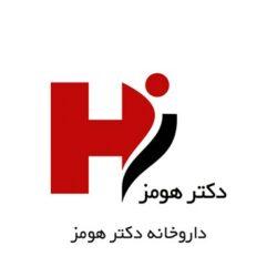 logo-design-09